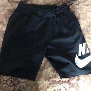 Other - Nike SB shorts